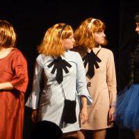 Cendrillon, une pièce drôle et pleine d'humour - AYTRE